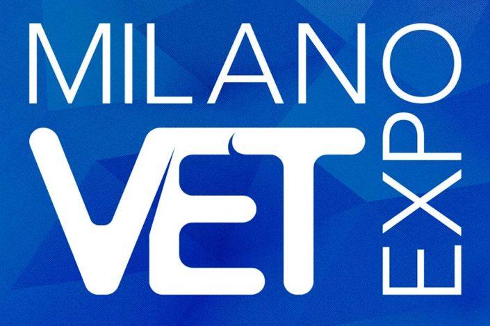 CVRS Policlinico Veterinario Roma Sud | Milanovetexpo 2018