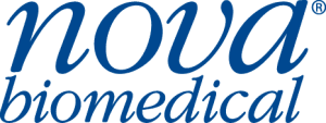 Cvrs Policlinico veterinario Roma sud | Nova Biomedical sponsor