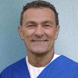Dottor Michele d'Amato