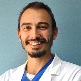 CVRS Davide Daniele