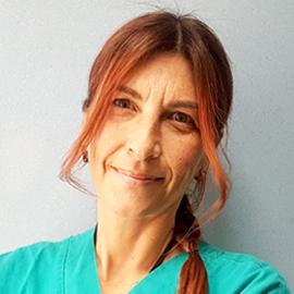 Alessandra Caracciolo