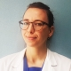 Elisa JoWiening Veterinario cvrs
