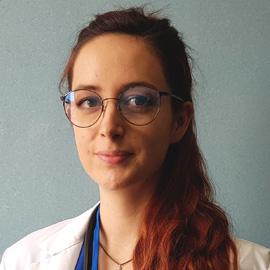 veterinario roma cvrs staff