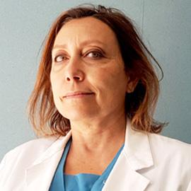 veterinaria cvrs Laura Silenzi
