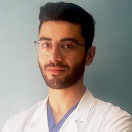 veterinario roma Youssef Khadiry